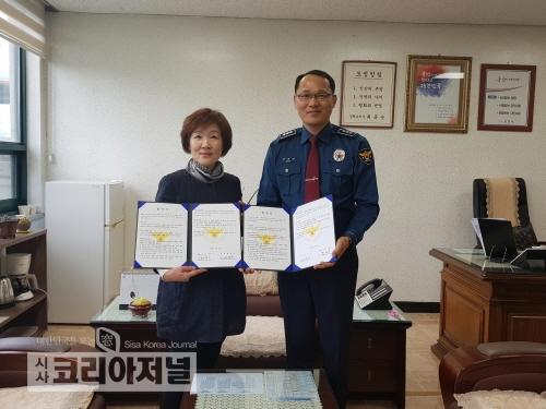 김두관 윤석열 해임 건의안 내겠다 - 시사저널